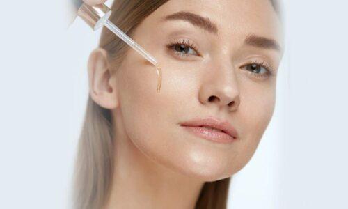 """Review 7 loại serum Timeless có thực sự là """"cứu tinh"""" cho làn da bạn?"""