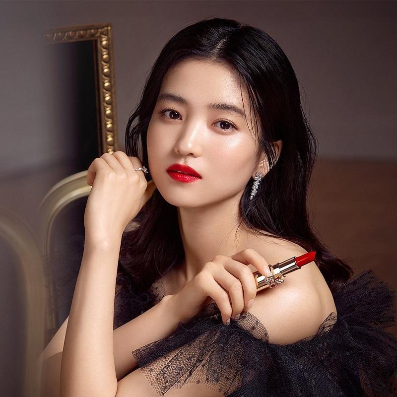 Top 10 hãng mỹ phẩm Hàn Quốc Hot nhất mọi thời đại 1