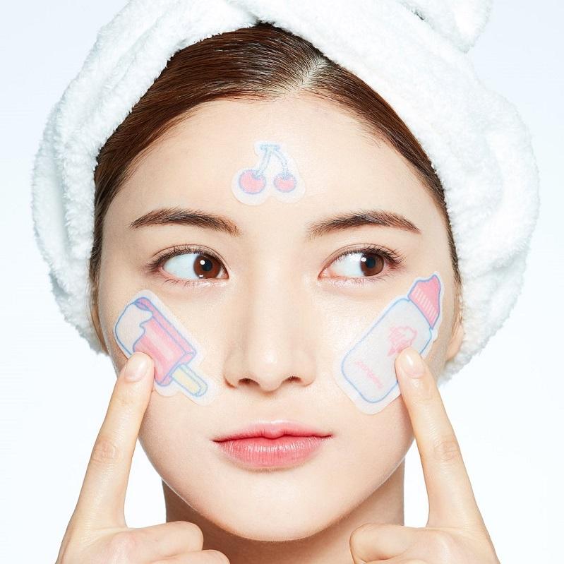 Cần xác định bạn thuộc loại da nào để chọn sản phẩm phù hợp, tránh gây ảnh hưởng xấu đến da khi sử dụng