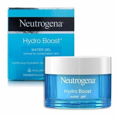 Review 4 kem dưỡng ẩm Neutrogena có tốt không? Tại sao được nhiều người dùng?