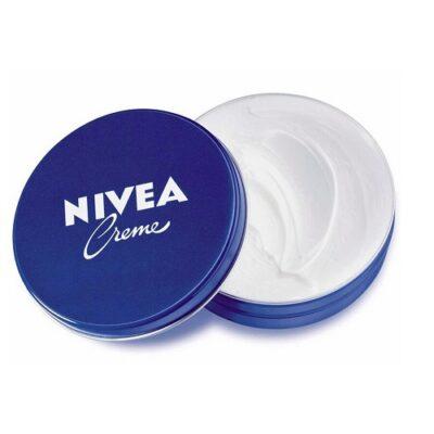 Review 8 loại kem dưỡng ẩm Nivea được nhiều người khuyên dùng 2021