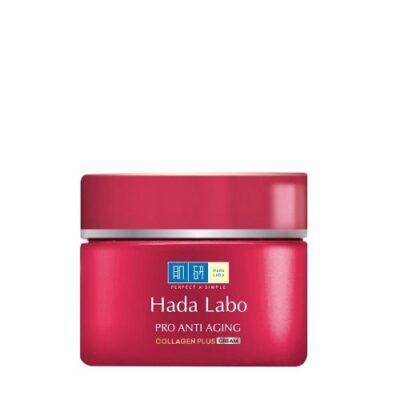 Review 9 loại kem dưỡng ẩm Hada Labo có thực sự tốt không?