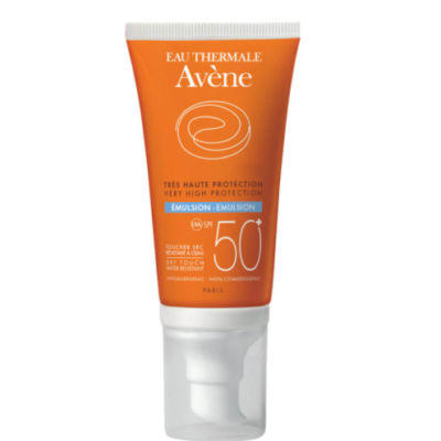 Review 7 kem chống nắng Avene nổi trội đáng cân nhắc nhất hiện nay