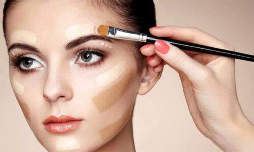 """Review 7 kem che khuyết điểm được các """"beauty blogger"""" đánh giá cao"""