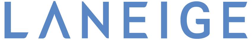 Laneige thương hiệu mỹ phẩm của Hàn Quốc[