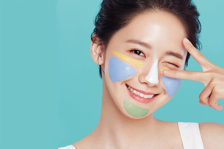 Sản phẩm sẽ giúp bạn sớm cải thiện tình trạng da khô, nhăn, xệ.