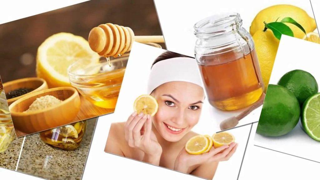 Mặt nạ tự nhiên chứa nhiều vitamin và khoáng chất nên giúp da nhanh chóng được cấp ẩm