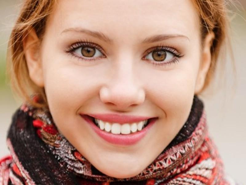 Da thường là gì? Hướng dẫn chăm sóc da thường hiệu quả nhất 12