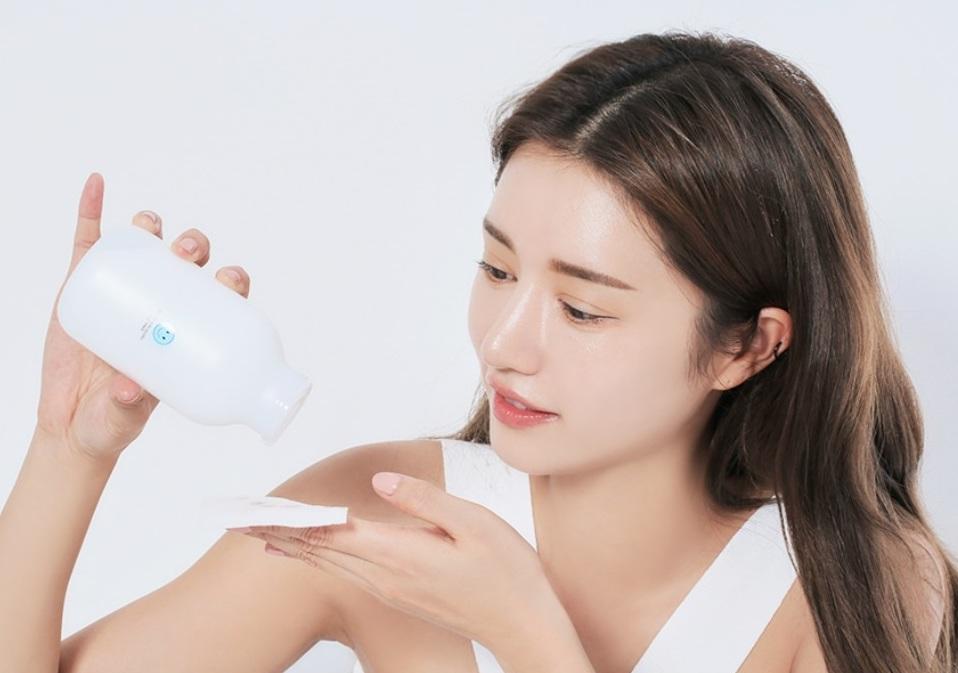 """Review 7 serum chống lão hóa có thực sự giúp da """"hồi xuân""""? 9"""