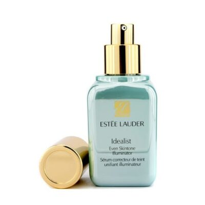 "Review 5 loại serum Estee Lauder ""xịn sò"" thật tiếc nếu bỏ qua"