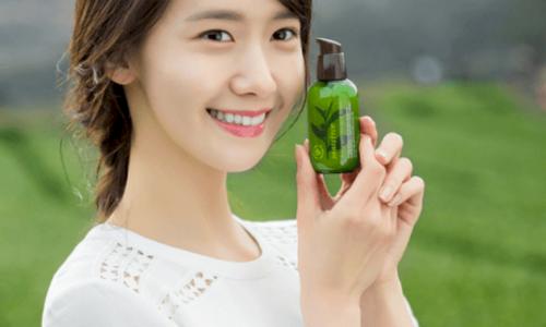 Review 5 serum Innisfree tốt nhất mà mọi cô nàng nên có trong năm 2021