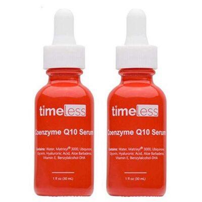 """Review 7 serum chống lão hóa có thực sự giúp da """"hồi xuân""""?"""