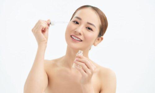 Review 10 serum trị mụn được đánh giá cao - Bạn nhất định không được bỏ qua