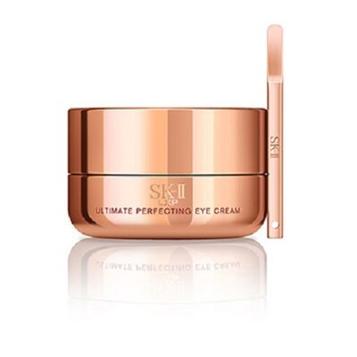 Kem mắt SK-II LXP Ultimate Perfecting Eye Cream