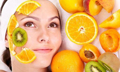 Bí quyết chọn mặt nạ dưỡng da hiệu quả cao với giá hạt dẻ cho từng loại da