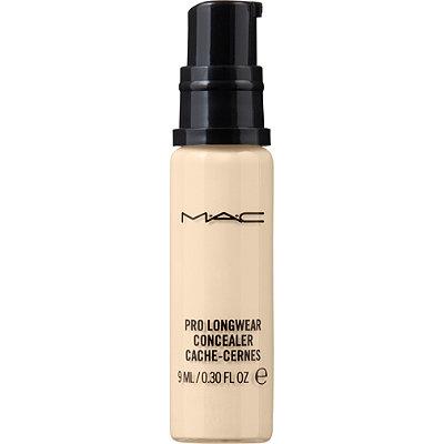 Kem che Khuyết Điểm MAC Pro Longwear Concealer