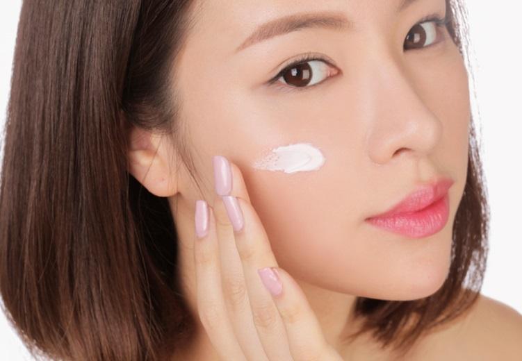 Review kem lót Missha cứu rỗi làn da khỏi khuyết điểm kém duyên 6