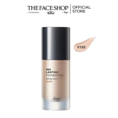 Review 4 dòng kem lót The Face Shop bán chạy trên thị trường