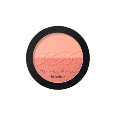 Review 3 phấn má hồng Missha phù hợp với nhiều phong cách trang điểm