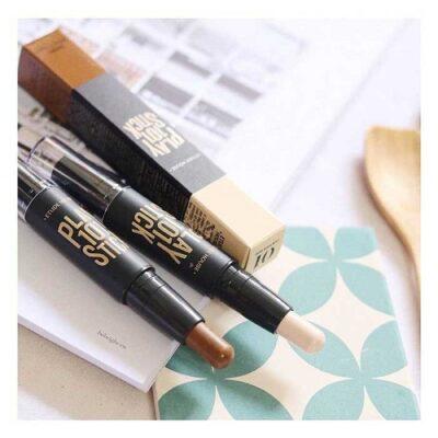 Review bút tạo khối đáng mua nhất giúp khuôn mặt sắc nét hút hồn