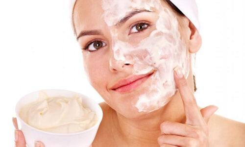Cách rửa mặt bằng cám gạo an toàn, giúp dưỡng da trắng sáng