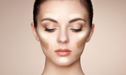 Review 7 phấn tạo khối cô nàng nghiện make up nào cũng nên thử