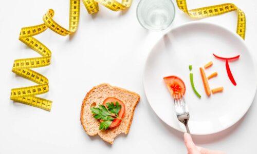 Gợi ý thực đơn das diet 14 ngày cực chuẩn cho người mới bắt đầu