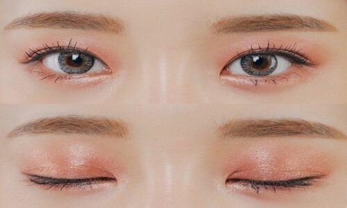 Review phấn mắt hãng nào rẻ mà đẹp? Loại nào được chị em ưa dùng nhất?