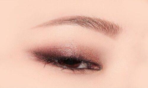 Review phấn mắt Sivanna có tốt không? Bảng màu nào được chị em dùng nhiều nhất?