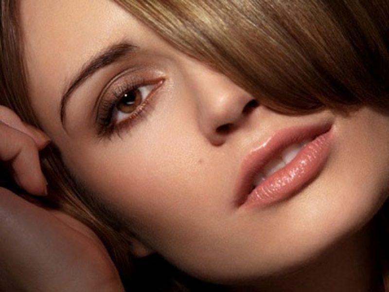 Chọn phấn mắt phù hợp với làn da mang đến sự cân bằng