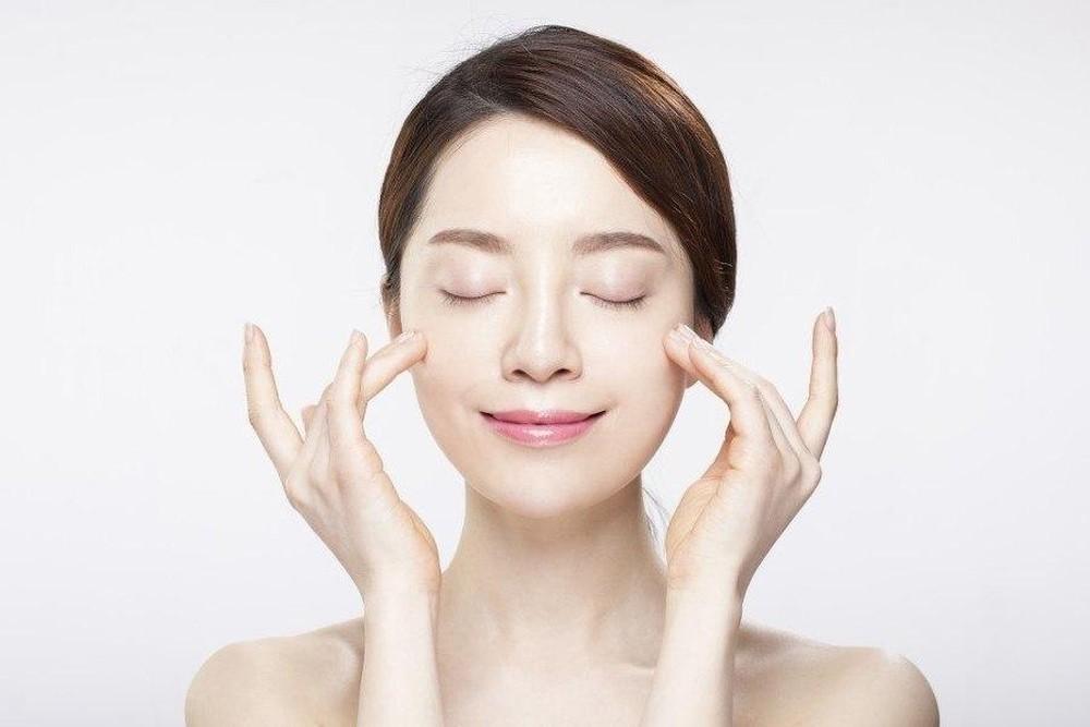 Mặt nạ thuốc bắc trị nám - bí quyết cho làn da trắng hồng không tì vết 10