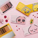 The Face Shop Mono Pop Eyes