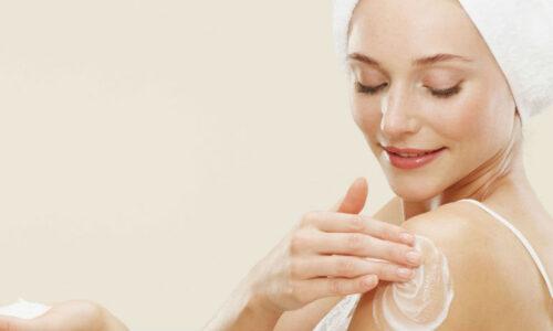 Cách tắm trắng bằng sữa chua hiệu quả bất ngờ