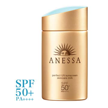 Kem chống nắng Anessa Perfect UV Sunscreen EX