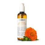 Kiehl's Calendula Deep Cleansing Foaming Face Wash - sữa rửa mặt dành cho da nhờn