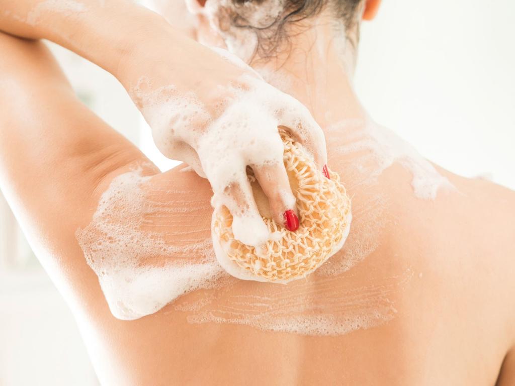 Review 5 loại sữa tắm trị viêm nang lông 2021 được nhiều người lựa chọn 10