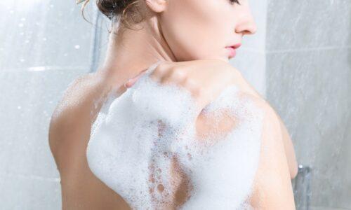 Top 10 sữa tắm dưỡng ẩm cho da khô chuẩn sang, xịn, mịn