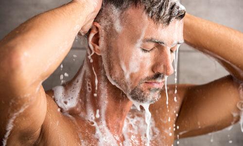 Review 8 loại sữa tắm trắng da cho nam 2021 được ưa chuộng