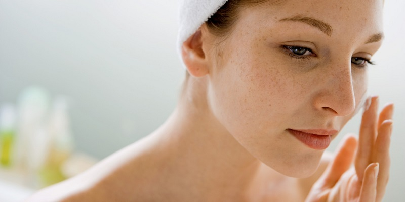 Cải thiện tình trạng sạm da với dòng sản phẩm chứa thành phần allantoin