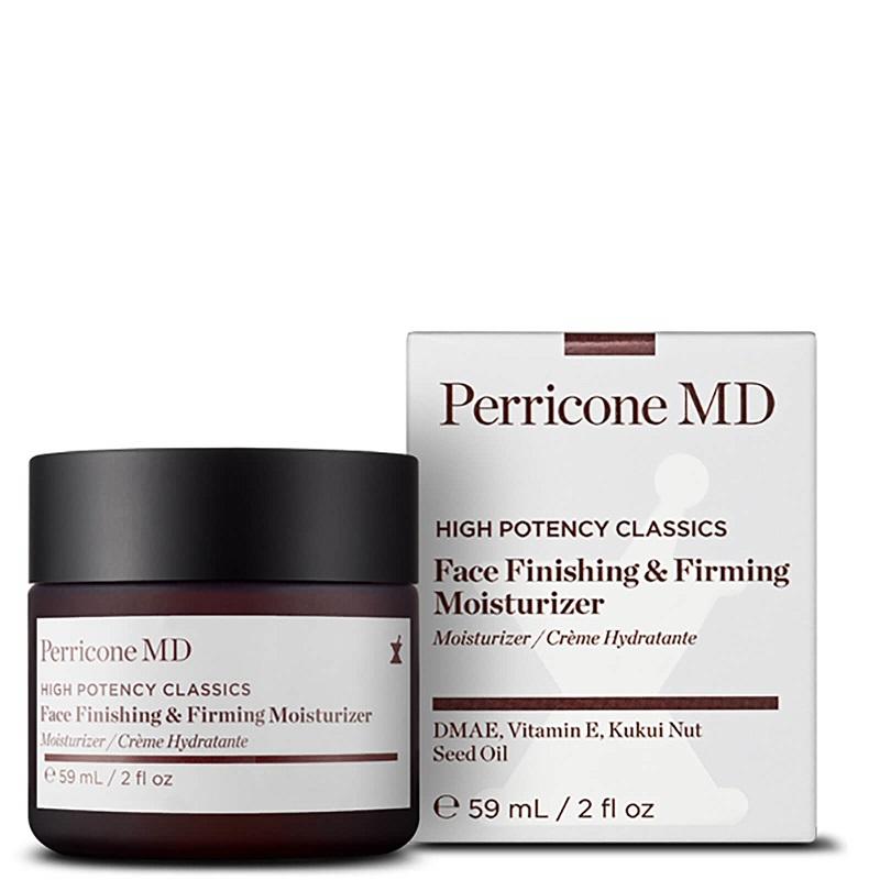 Kem dưỡng ẩm - Perricone MD