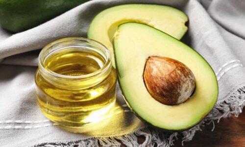 Lợi ích của dầu bơ đối với làn da