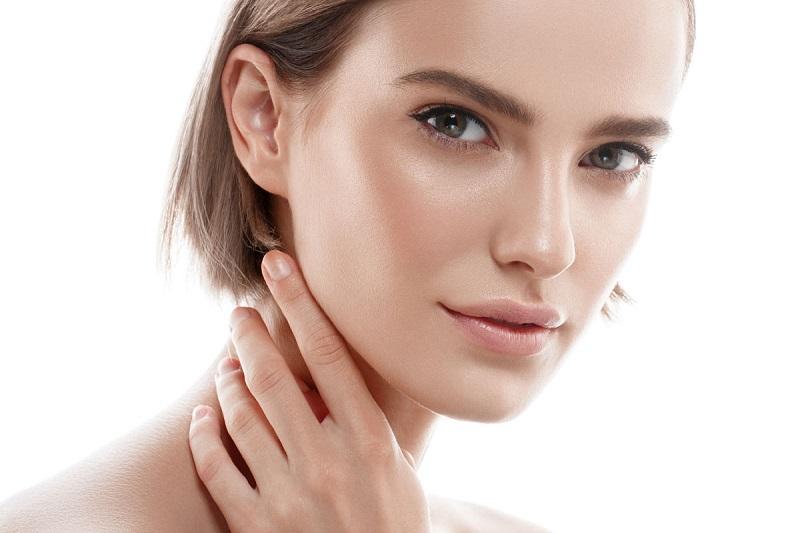 Tầm quan trọng của Amino acids trong việc chăm sóc da