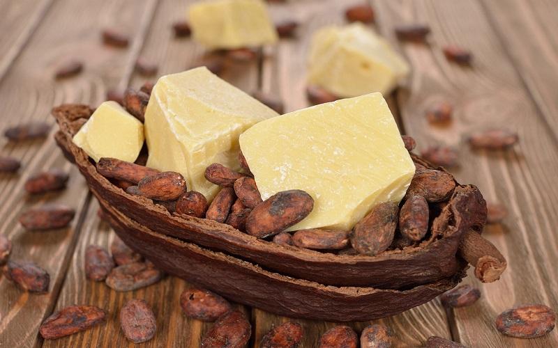 Bơ cacao là gì?
