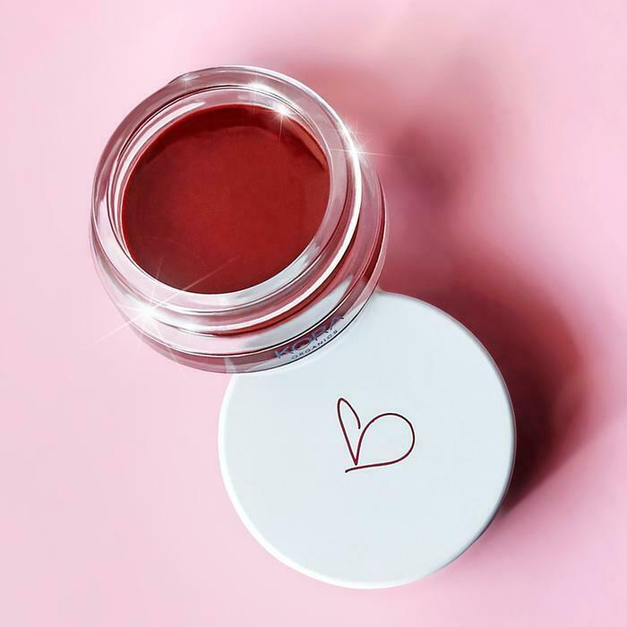 Son dưỡng ẩm - Kora Organics Noni Lip Tint