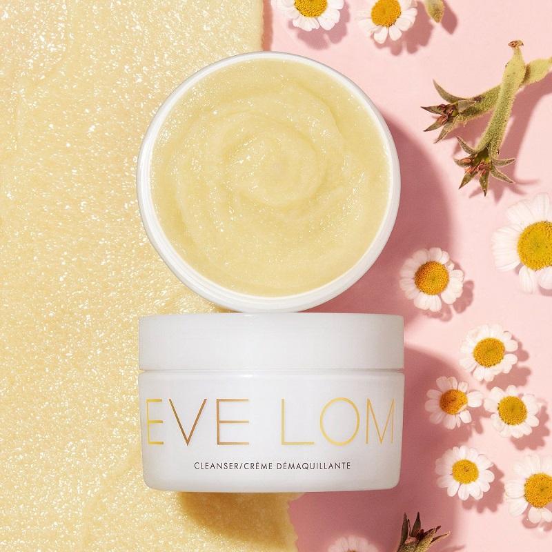 Sữa rửa mặt Eve Lom