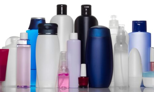 Butylene glycol là gì? Sự thật về công dụng butylene glycol đối với da?