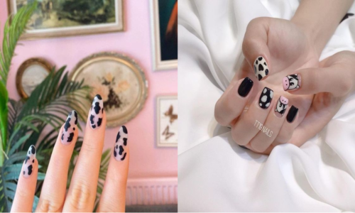 4 ý tưởng nail bò sữa phù hợp mọi phong cách của nàng