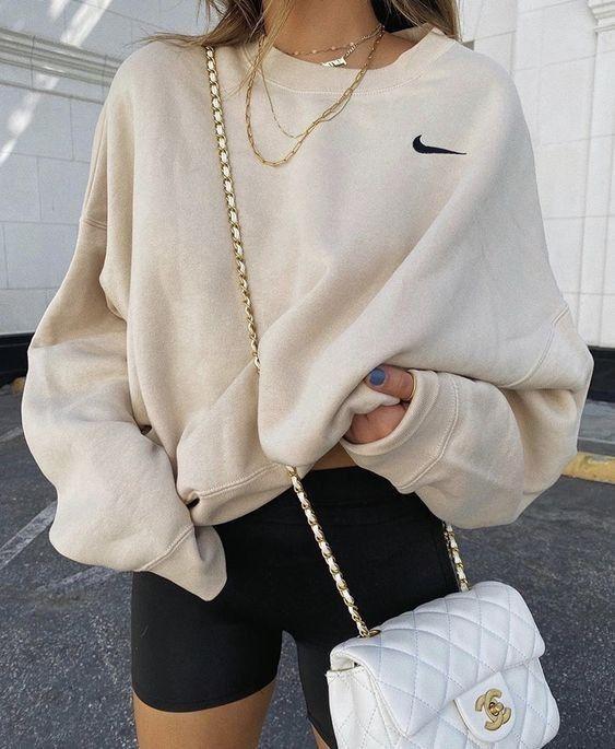 áo len_30