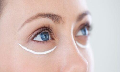 Review 6 kem mắt có thực sự cần thiết trong quá trình chăm sóc da không? Kem mắt nào dùng nhiều?