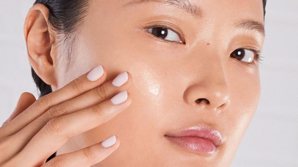 Ceramides giúp phục hồi hàng rào bảo vệ da